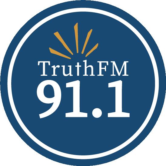Truth-FM